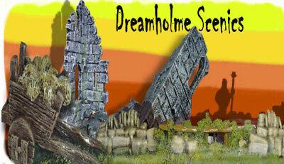 Dreamholme