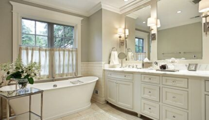 Bathroom Renovations Rockingham allwest projects home renovations, building & maintenance | other