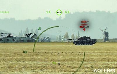 World Of Tanks 1 0 2   My Pack   Na Eu Asia