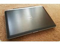 Dell Latitude E6420 - i5 vPro - 6GB RAM - 128GB SSD - Windows 10 Pro