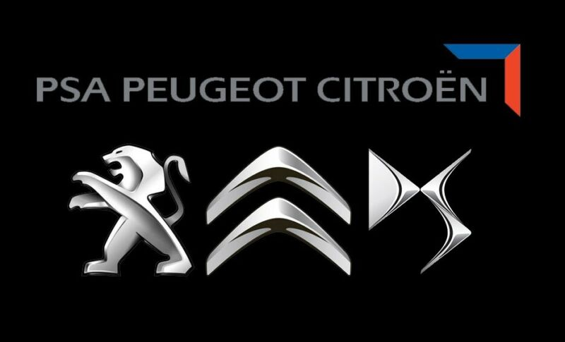 Peugeot+citroen+ds+pincode+reading+extraction+mobile+birmingham+