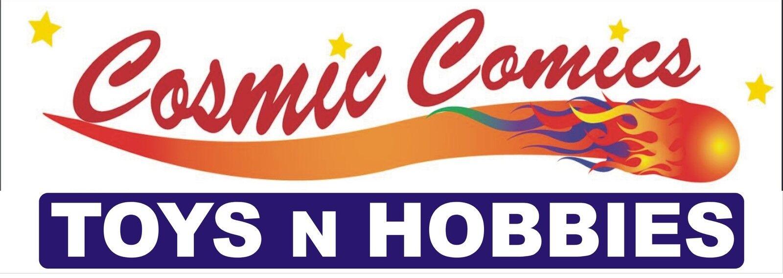 CC TOYS N HOBBIES