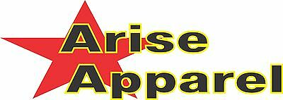 ariseapparel