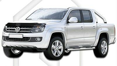 reparatur wartung g nstig kaufen f r ihren vw amarok. Black Bedroom Furniture Sets. Home Design Ideas