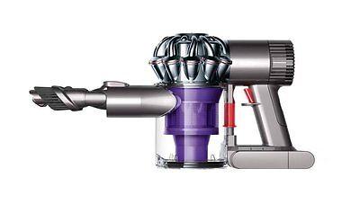 Dyson V6 Trigger   Handheld Vacuum Cleaner   V6TRIGGER1