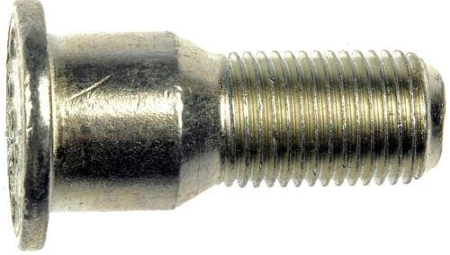 Dorman 610-073 Rear Wheel Stud
