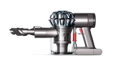 Dyson V6 Trigger Handheld Vacuum Cleaner - Refurbished - 1 Year Guarantee