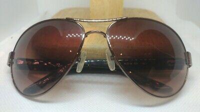 Venier VN2000 Retro Sunglasses Biker Seventies
