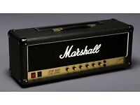 Want to buy - Marshall JCM800 2203x Reissue