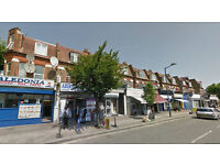 Lovely Studio flat on first floor available in Willesden, 10 mins distance to Willesden Junction