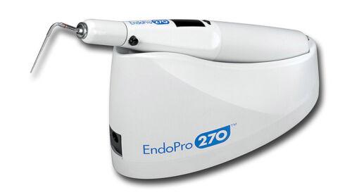 Brasseler USA EndoPro 270 Dental Obturation System DownPack - Endo-Pro 270