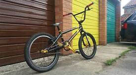 Bmx Racing bike, bicycle, Jump bike, race bike, skatepark, fixie