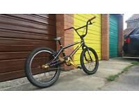 Bmx Racing bike, bicycle, Jump bike, race bike, skatepark, fixie