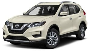 2019 Nissan Rogue SV ANDROID AUTO/APPLE CARPLAY/BACK UP CAMER...