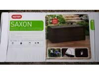 Keter Saxon 454 L Deck Box