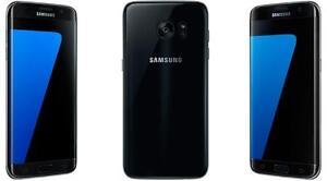 BRAND NEW IN BOX SAMSUNG GALAXY S7 UNLOCKED FULL SAMSUNG WARRANTY $499