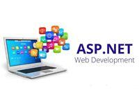 Website Development, Hosting, Domain Name & SEO