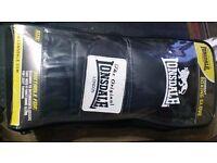 Lonsdale Mens Boxing Gloves