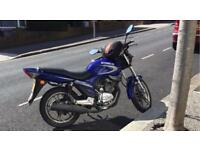 Kymco pulsar 125cc motorcycle / motorbike for low price