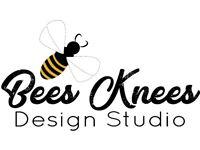 Bees Knees Design Studio