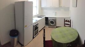 Lovely flat for rent Wimbledon (Haydons Road BR)