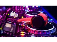 DJ NADIA Female Arabic DJ