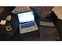 Apple Macbook Pro 13 - inch 2012 For Sale i7 8GB Memory 750GB Storage