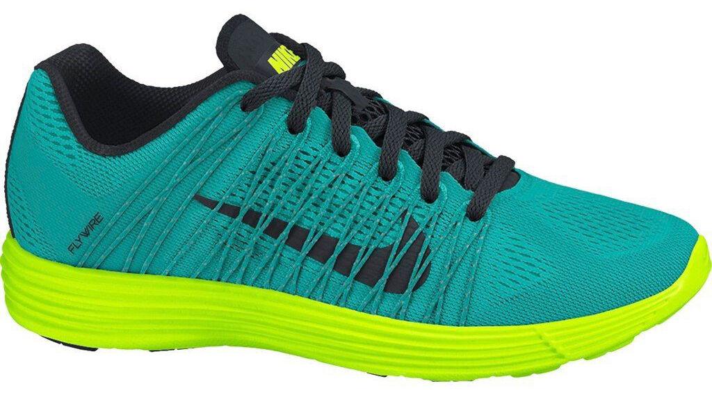 Top  Ebay Long Distance Running Shoes