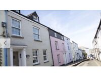 Padstow Break not Liverpool. Long Weekend. Fri 16th - Mon 19th March