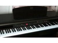 Digital Piano. Dundee. Yamaha Great Condition.