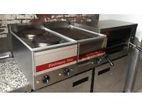 BUYING AND SELLING ALL CATERING EQUIPMENT