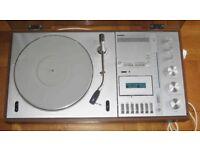 Yamaha MS-2 Natural Music System