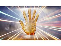 Spiritual Healer and Clairvoyan with 30 years Experience