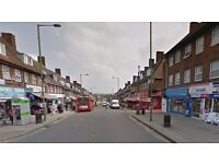 AVAILABLE NOW!! Modern 2 double bedroom flat in Rosslyn Mansions, Watling Avenue, Edgware, HA8 0LL