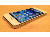 iphone 5s white/gold 02