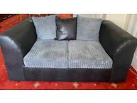 NEW Dylan sofa