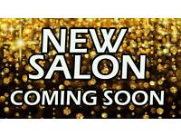Salon space to rent Lisburn road