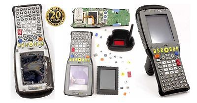 Psion Teklogix 7535 Three-tier Mobile Device Flat Rate Repair Service