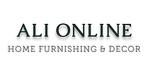 Ali-Online-Ltd