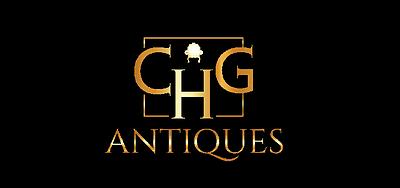 CHG Antiques