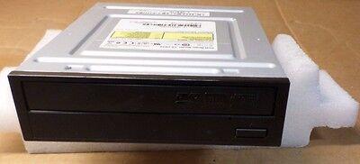 Samsung TS-H653 16X DVD+-RW SATA Burner Drive Black Dell Optiplex HP Lenovo