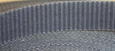Habasit Habasync At5-2-02 Timing Belt Material 32mm 300 Roll.