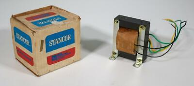 Stancor P-8663 Power Transformer
