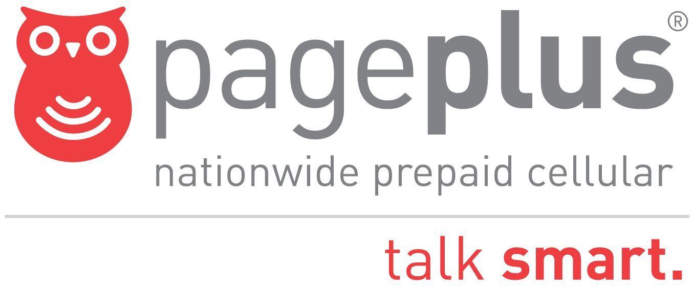 Pageplus 1500 Talk N Text Prepaid Refill Pin 29 95 Ebay