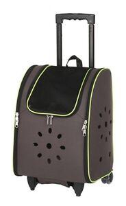 Hunderucksack-Trolley NEO STAR (Sonderpreis)