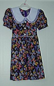 "5 youth or Children""s Dresses, Excellent Condition, ReadyToWear Cambridge Kitchener Area image 2"