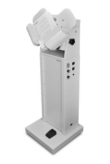 Formax FD 404A1 Air Jogger