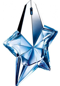 Fragrance for women - Mugler Cavalli Lancome Bourjois