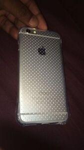 Iphone 6 for sale Kitchener / Waterloo Kitchener Area image 2