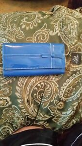 2 Wallets Brand New